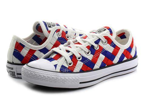 Harga Converse Woven converse sneakers chuck all woven ox