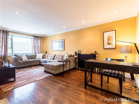 new york 3 bedroom apartments new york apartment 3 bedroom apartment rental in rego