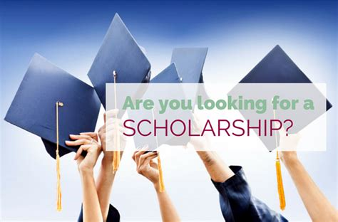 Mba In Canada With Scholarship by Mba Scholarships For Indian Students To Study Abroad