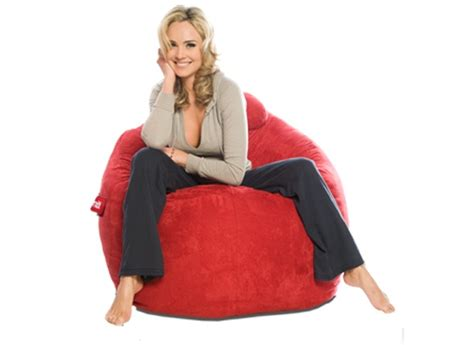 sumo beanbag 12 best sumo lounge bean bags images on pinterest sumo