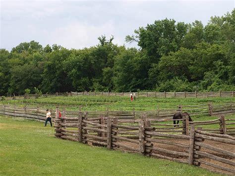 Landscape Supply Elk River Mn 1000 Images About Fencing On Farm Fence