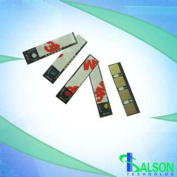 reset printer samsung clp 325 clt 407 compatible laser printer reset chip for samsung