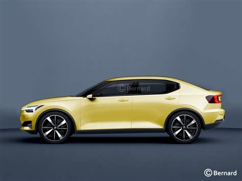 future volvo s40 2017 2018 best cars reviews
