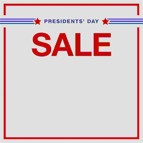 Target Presidents Day Gift Card - rugs target