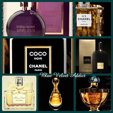 Fragrance L How To Make by How To Make Your Perfume Last Longer Paperblog