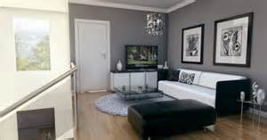 rooms with gray walls living room grey walls su deco livingroom pinterest living room grey living rooms and gray