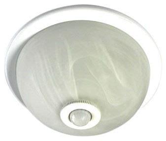 Pir Ceiling Light Pir Motion Sensor For Lights Pir Sensors India