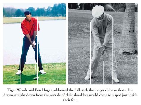 wide stance golf swing book review