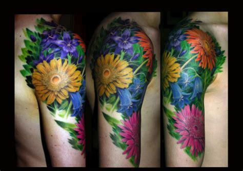 tattoo 3d nederland 3d tatoo