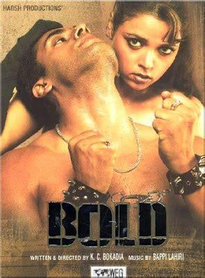 movie bold bold 2006 dvdrip 1cd xvid hot movie hindi free