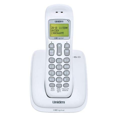 panasonic phone label template panasonic phone label template popular sles templates