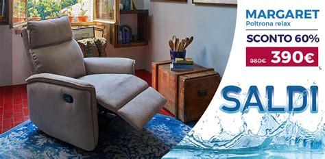 divani e divani commenti divano dondi karibu commenti divani e divani letto per