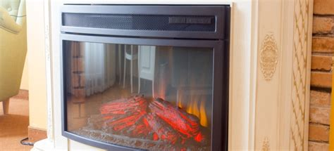 gas fireplace inspection cost gas or electric fireplace which is better for the environment doityourself