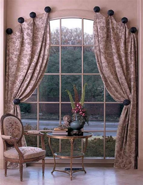 arch window curtain ideas best 20 arched window coverings ideas on pinterest arch