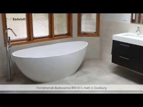 halb freistehende badewanne freistehende badewanne bw 03 kundenreferenzen