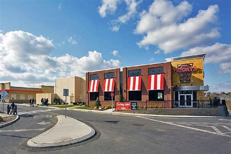 olive garden yonkers ny cross county shopping center jmc file lobster cross county