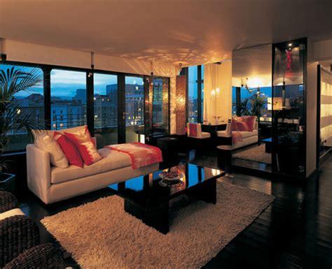 hotels with rooms in dublin best fashion hotels