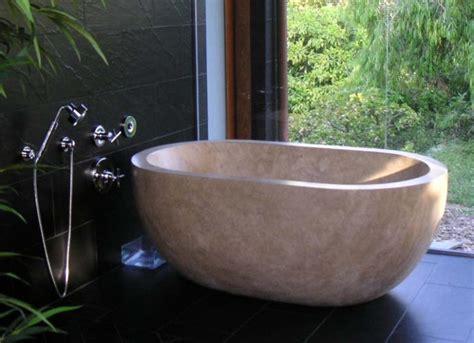 travertine bathtub travertine bathtubs travertine soaking tubs custom