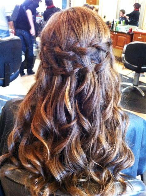 wedding hairstyles half up half plaits wedding hairstyles half up half plaits images