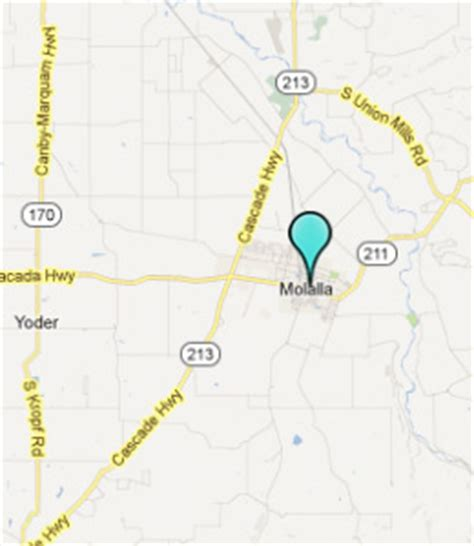A Place Molalla Or Hotels Motels Near Molalla Oregon See All Discounts