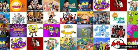 disney channel cartoon old tv shows old cartoons on disney channel www imgkid com the