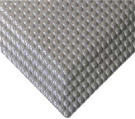 discount rebound salon mats are salon comfort mats