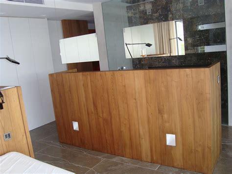 mueble in english mueble ba 209 o en madera natural