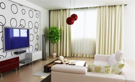 como decorar sala barato decora 231 227 o de sala simples e barata de 60 alternativas