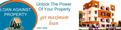 loan against house loans against your house 28 images kogta financial india limited things to