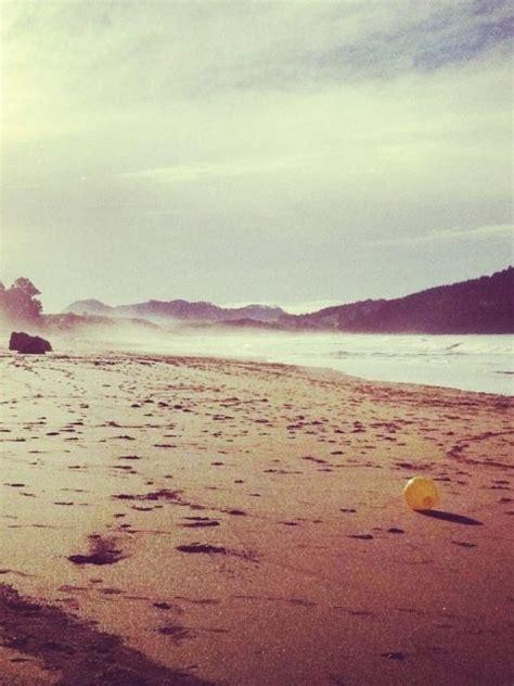 summer beach wallpaper tumblr hd wallpapers hd