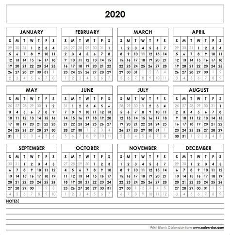 printable calendar printable yearly calendar calendar  printable printable calendar