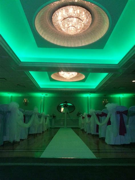The Chandelier Belleville The Chandelier Venue Belleville Nj Weddingwire