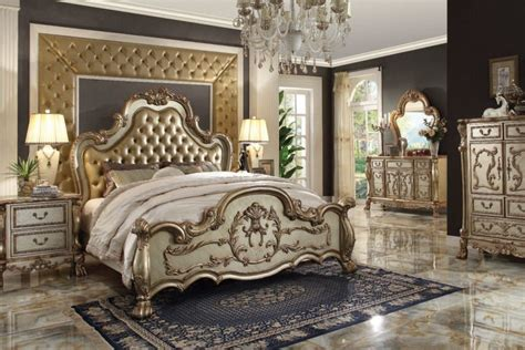 Luxury Master Bedroom Furniture Tjihome Photo Metal Master Bedroom Furniture Sets