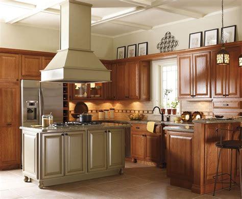 kitchen design aberdeen brinkmosahmhmsdtk kitchen pinterest kitchens