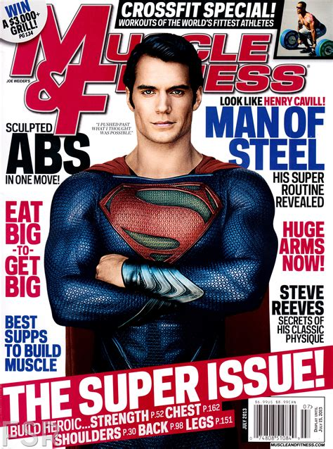 Fitness Magazine Giveaways - muscle fitness magazine subscription deal 1 year for 4 99 stretching a buck