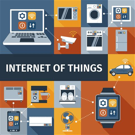 by shit i of course mean immense knowledge and yes introduction to the internet of things and embedded