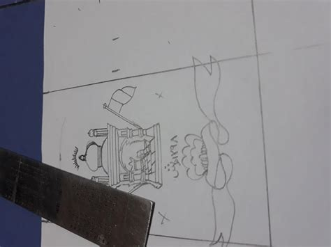 how to draw letters how to draw the flag of afghanistan with pictures wikihow 1298