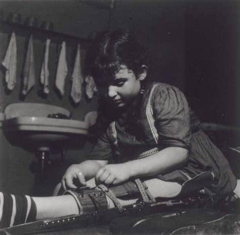Ipv 8 Pesenan Bos Hadi 86 best leg braces images on