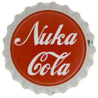 nuka cola cap template bottlemark custom bottle caps and labels shop item nuka