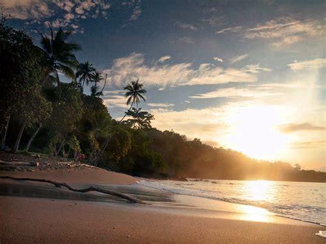 imagenes medicas la california costa rica diez playas en im 225 genes para enamorarse de costa rica