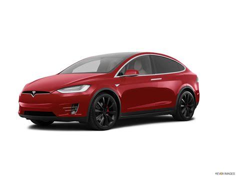 car pictures list  tesla model   pd uae
