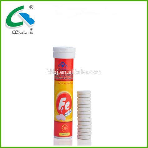 best brand tablet wholesale xylitol products buy best xylitol