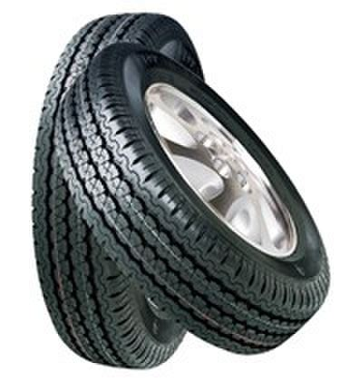 smart expo passenger car tyre sell passenger car tire comar tyre rubber industrial co limited
