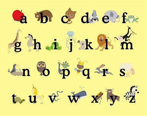 alphabet printables uk printable color poster for preschool alphabet poster