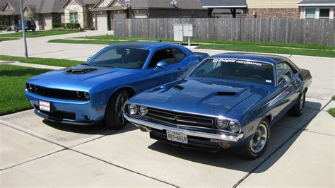 challenger r 71 challenger r t matching s and 2015 r t shaker for e