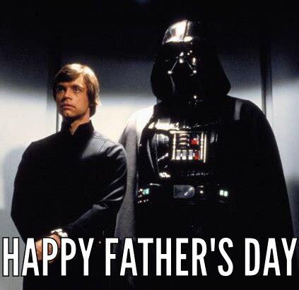 Star Wars Day Meme - star wars meme amish baby machine podcast