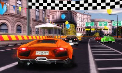game android city racing 3d mod city racing 3d mod apk unlimited money free