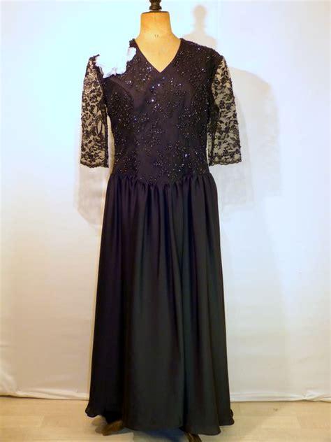 Robe Cérémonie Grande Taille Femme - formal dresses location robes de soir 233 e grande taille
