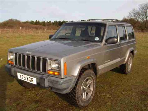 jeep turbo diesel jeep turbo diesel 28 images view all jeep cars for
