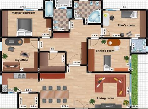 dise ar mi casa en 3d gratis tecnolog 237 al nivel agosto 2012